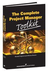 EnglundBucero toolkit
