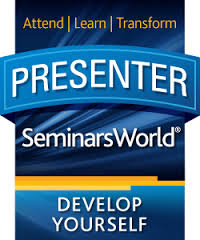 SemWorld presenter