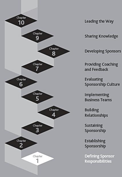 sponsor ladder 2015-1